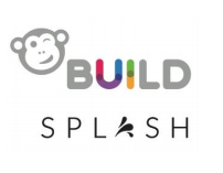 Build Splash