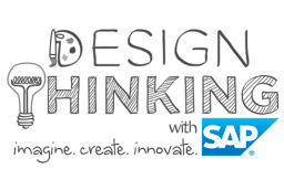Design Thinking SAP Consultants